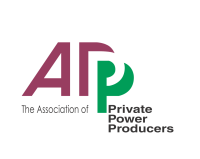 The Association Of Private Power Producers at The Future Energy Show Thailand 2019