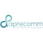 Aprecomm, exhibiting at Telecoms World Asia 2020