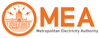 Metropolitan Electricity Authority at The Future Energy Show Thailand 2019