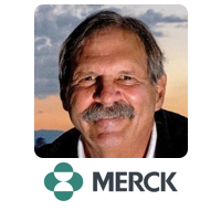 Emmett Schmidt, Associate Vice President, Clinical Research, Oncology, Merck Research Laboratories