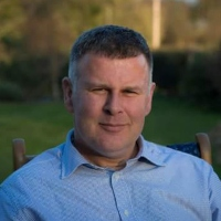 Mark Valleley | Technical Director | Transport for the South East » speaking at MOVE