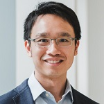 Xinhong Lim | Director | Vickers Venture Partners » speaking at BioData World Congress