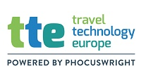 Travel Technology Europe at World Aviation Festival 2020