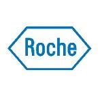 Gracy Crane | Senior Principal Scientist | Roche » speaking at BioData World Congress