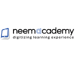 Neema Education Foundation at EduTECH Asia 2019