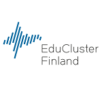 Educluster Finland at EduTECH Asia 2019