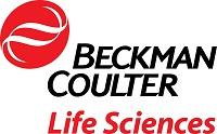 Beckman Coulter at Genomics LIVE 2019
