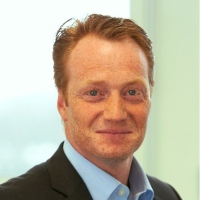 Roland Bollendorf | Chief Executive Officer | CleenUp GmbH » speaking at MOVE