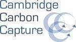 Cambridge Carbon Capture at SPARK 2020