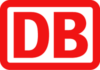 DB Systel GmbH at World Rail Festival 2019