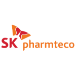 SK pharmteco at World Orphan Drug Congress 2019