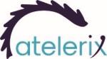Atelerix at Advanced Therapies Congress & Expo 2020