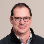 Dr. Andy Hentzen | Lecturer In Production Medicine | University of Pretoria » speaking at Vet Expo