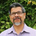 Umesh Muchhal   Director, Protein Engineering   Xencor, Inc. » speaking at Vaccine West Coast