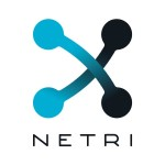 NETRI at Advanced Therapies Congress & Expo 2020