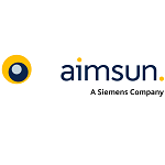 Aimsun at The Roads & Traffic Expo Thailand 2020