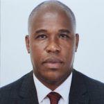 Emmanuel Nii Odartey Lamptey, Head of Cards, Stanbic Bank