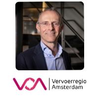 Nico Van Paridon