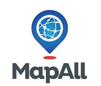 MapAll at Connected Britain 2020