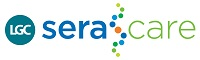 SeraCare Life Sciences at Genomics LIVE 2020