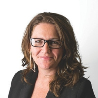 Bethany Langford | Chief Executive Officer | The Community Transport Company » speaking at MOVE
