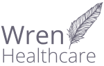 Wren Healthcare at Advanced Therapies Congress & Expo 2020