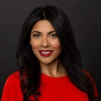 Nirali Shah | Director, Innovation Partnerships | Vantage Airport Group » speaking at Aviation Festival USA