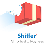 Shiffer at Home Delivery Europe 2020