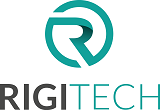 Rigi Technologies at Home Delivery Europe 2020