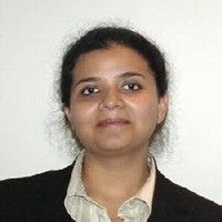 Ruma Bhagat | Senior G.C.P. Strategy Lead And Site Innovation Group Lead | Genentech, Inc. (A member of the Roche Group) » speaking at Drug Safety USA