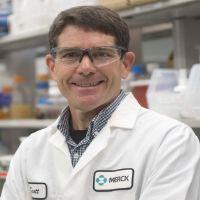 Scott Walker | Principal Scientist | Merck » speaking at World AMR Congress