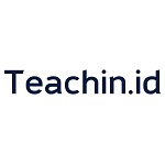 Teachin.id at EduTECH Asia 2019