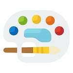 Paintbox: AI-enabled formative assessments for K-12 Learning, exhibiting at EduTECH Asia 2019