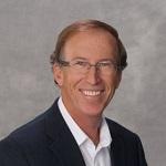 Russell Garlick | Chief Scientific Officer | Seracare » speaking at Genomics LIVE