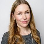 Vanessa Hubbard-Lucey