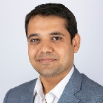 Bhavin Sheth | Lead Pre Sales and Solutions | Tata Communications Transformation Services » speaking at Total Telecom Congress