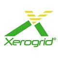 Xerogrid Ltd, exhibiting at Solar & Storage Live 2020