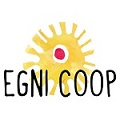 Egni Coop at Solar & Storage Live 2020