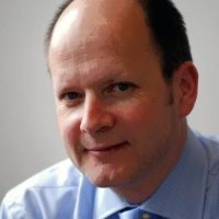 Mark Little | Senior Manager, Consultancy | GSMA » speaking at Total Telecom Congress