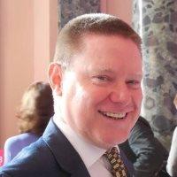 Colin Mann | Managing Editor | Euromedia / IPTV International » speaking at Total Telecom Congress
