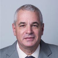 Shahar Steiff | AVP New Technologies | PCCW Global » speaking at Total Telecom Congress