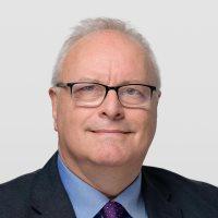 Steve Unger | Senior Advisor | Flint Global » speaking at Total Telecom Congress