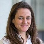 Lisa Barrett at connect:ID 2020