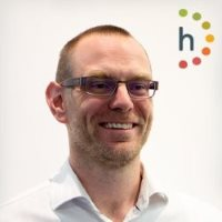 Mike Carey | Sales Account Director | Highlight » speaking at Total Telecom Congress