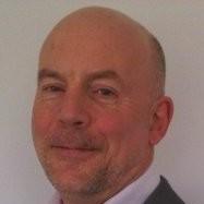 Stuart Newstead | Owner | Ellare » speaking at Total Telecom Congress