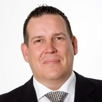 Andy Scutt | Sales Account Director | Highlight » speaking at Total Telecom Congress