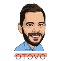 Andreas Thorsheim | Founder | Otovo » speaking at SPARK