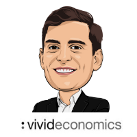 Alex Kaziglis | Principal | Vivid Economics » speaking at SPARK