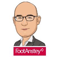 Chris Pritchett | Partner | Foot Anstey LLP » speaking at SPARK