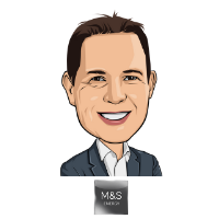 Fraser Millar | Head Of Transformation And M&S Energy | M&S Energy » speaking at SPARK
